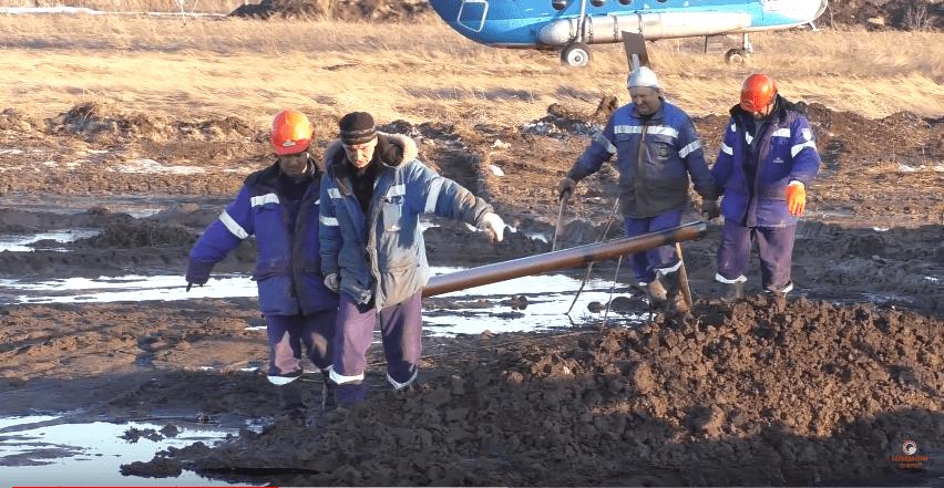Балаковский элеватор село маянга навозный транспортер тсн 3б