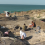 Некрополь Кыз-Аул: как волонтёры превращаются в археологов
