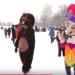 """10 потерянных детей и дед Мороз в """"исподнем"""": праздничные новогодние гулянья шокировали балаковцев"""